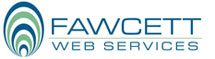 Fawcett Web Services